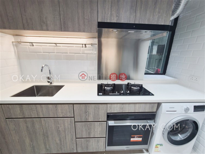 Primrose Court, Middle, Residential, Rental Listings | HK$ 41,000/ month
