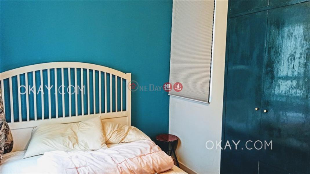 3房1廁,實用率高《順隆大廈出租單位》|順隆大廈(Shun Loong Mansion (Building))出租樓盤 (OKAY-R112494)