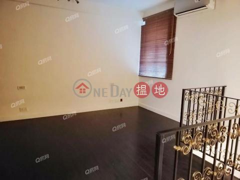 Ryan Mansion | 1 bedroom Low Floor Flat for Sale|Ryan Mansion(Ryan Mansion)Sales Listings (XGGD677700085)_0