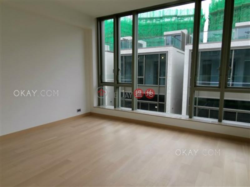 HK$ 78,000/ 月NAPA (洋房)屯門3房3廁,連車位,露台,獨立屋《NAPA (洋房)出租單位》