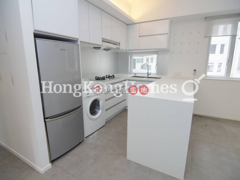 2 Bedroom Unit at Caineway Mansion | For Sale | Caineway Mansion 堅威大廈 Sales Listings