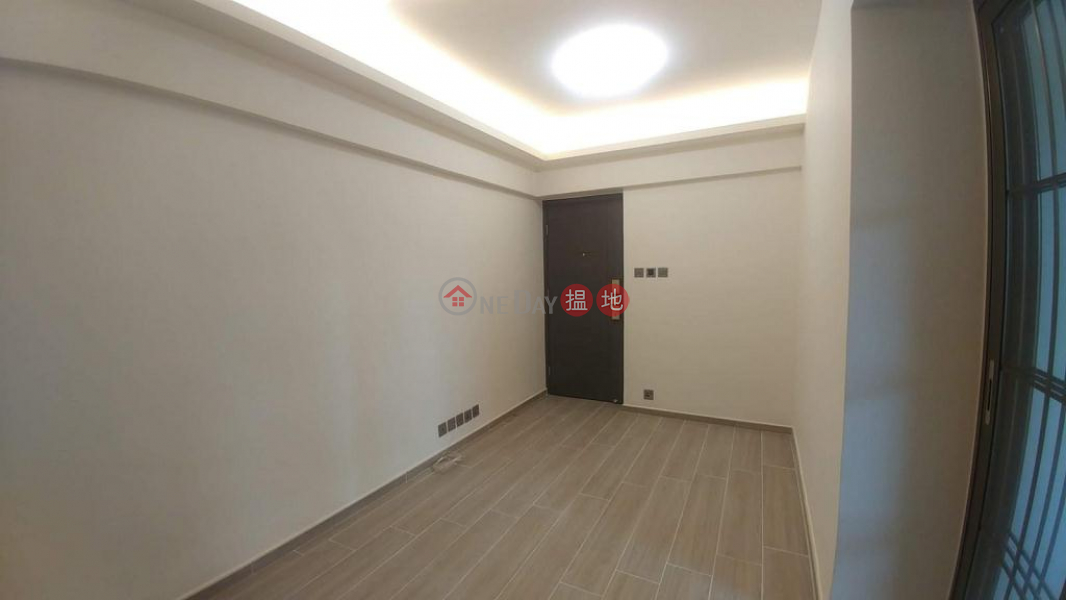 Flat for Rent in Tonnochy Towers, Wan Chai | Tonnochy Towers 杜智臺 Rental Listings