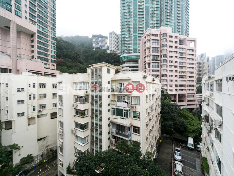 中半山4房豪宅筍盤出售|住宅單位|愛都大廈1座(Estoril Court Block 1)出售樓盤 (EVHK90257)