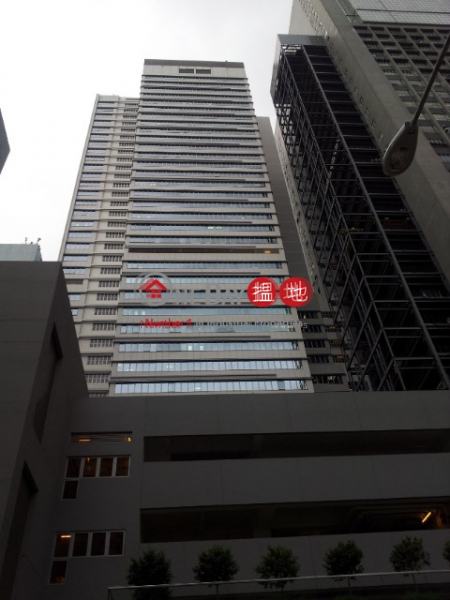 One Midtown, One Midtown 海盛路11號One Midtown Rental Listings | Tsuen Wan (wkpro-04701)
