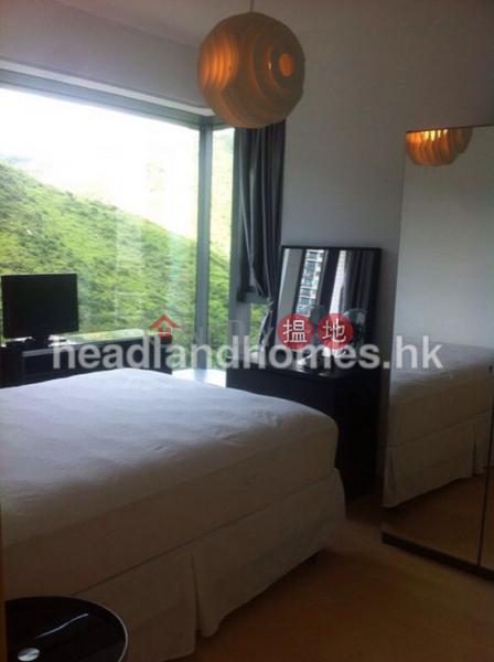 Discovery Bay, Phase 14 Amalfi, Amalfi Three | 1 Bed Unit / Flat / Apartment for Sale, 8 Amalfi Drive | Lantau Island, Hong Kong Sales, HK$ 6.9M