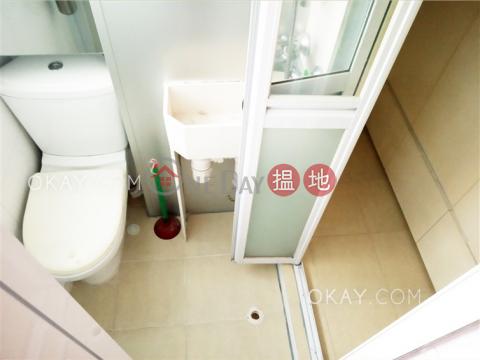 Efficient 3 bedroom on high floor with parking | Rental|Block B Grandview Tower(Block B Grandview Tower)Rental Listings (OKAY-R25039)_0
