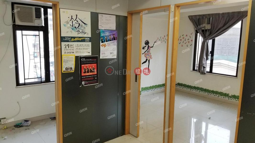 捷榮樓-高層-住宅-出售樓盤HK$ 428萬
