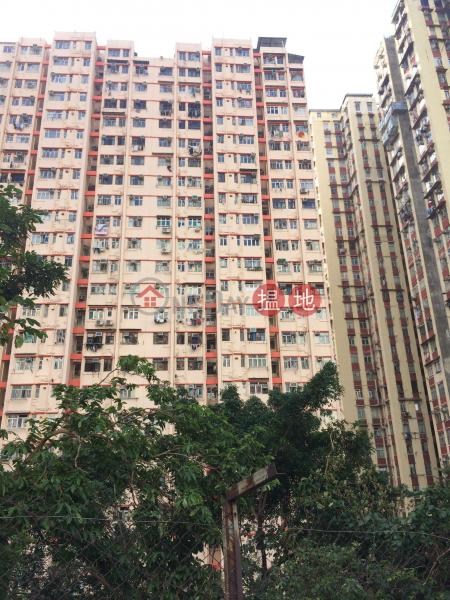 Block D Lee Kee Building (Block D Lee Kee Building) Ngau Tau Kok|搵地(OneDay)(1)