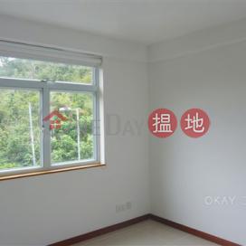 4房4廁,海景,連車位,露台《企嶺下老圍村出售單位》|企嶺下老圍村(Kei Ling Ha Lo Wai Village)出售樓盤 (OKAY-S291967)_0