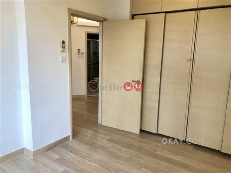 HK$ 12.5M | Peace House Wan Chai District, Luxurious 2 bedroom in Happy Valley | For Sale