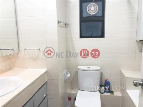 4房2廁,實用率高,連租約發售,露台豐樂閣出租單位 豐樂閣(Albron Court)出租樓盤 (OKAY-R42952)_0