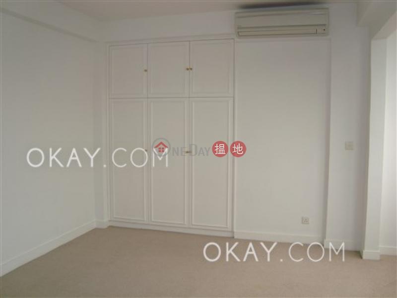 沙宣道41號-未知-住宅-出租樓盤-HK$ 130,000/ 月