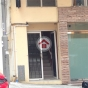 晉源街16號 (16 Tsun Yuen Street) 灣仔晉源街16號|- 搵地(OneDay)(1)