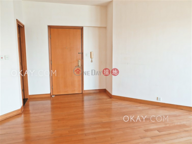 Lovely 2 bedroom on high floor with sea views | Rental 89 Pok Fu Lam Road | Western District | Hong Kong | Rental HK$ 38,500/ month
