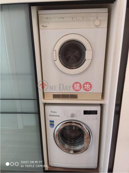 HK$ 21,000/ 月海華苑1座|灣仔區|灣仔海華苑1座單位出租|住宅