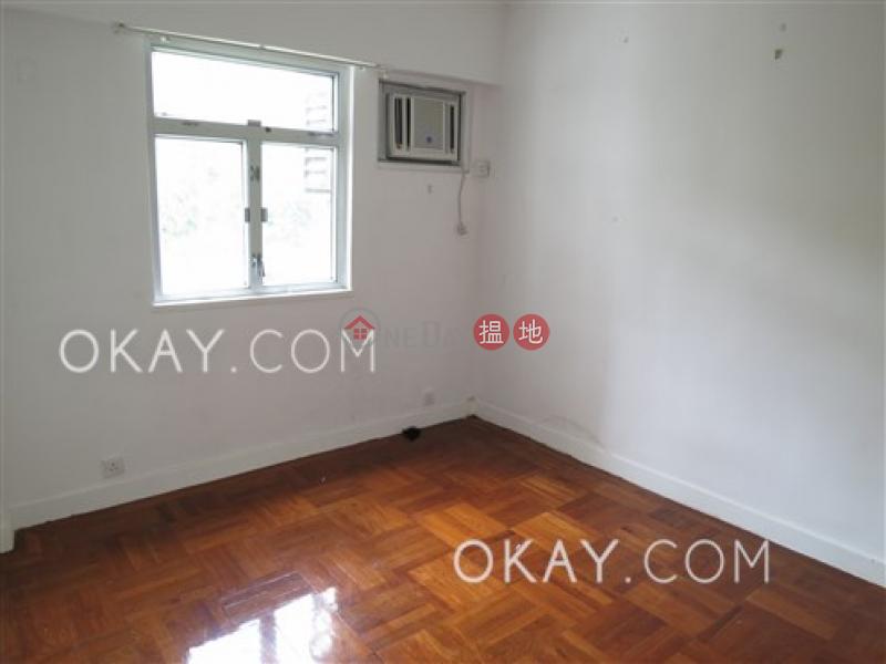 Efficient 3 bedroom with parking | Rental | Vista Mount Davis 華亭閣 Rental Listings