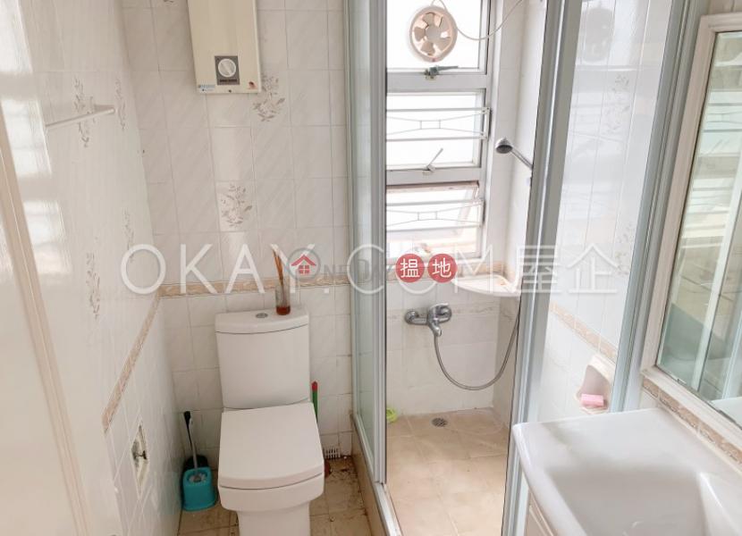 香港搵樓|租樓|二手盤|買樓| 搵地 | 住宅出售樓盤-3房2廁,極高層名仕花園出售單位