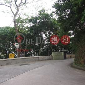 加列山道35-35A號,山頂, 香港島