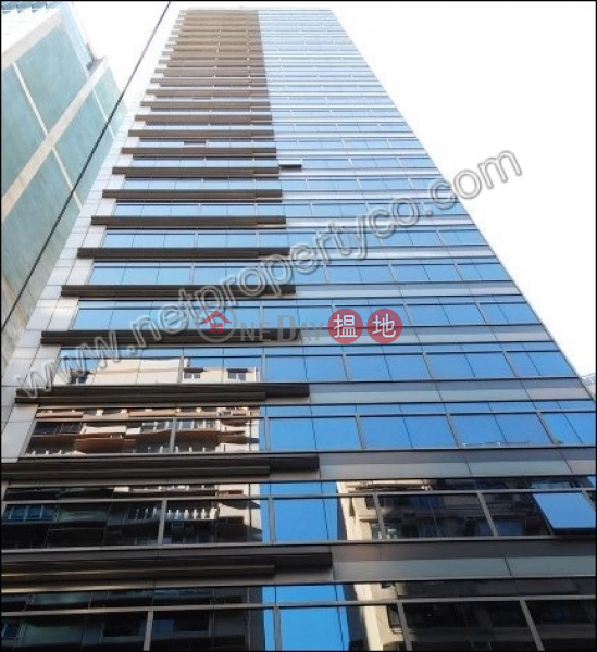 Office for Rent in Sheung Wan, Strand 50 STRAND 50 Rental Listings | Western District (A061519)
