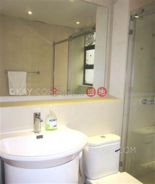 HK$ 56,000/ 月|慧苑B座-西區-2房2廁,海景,連車位慧苑B座出租單位