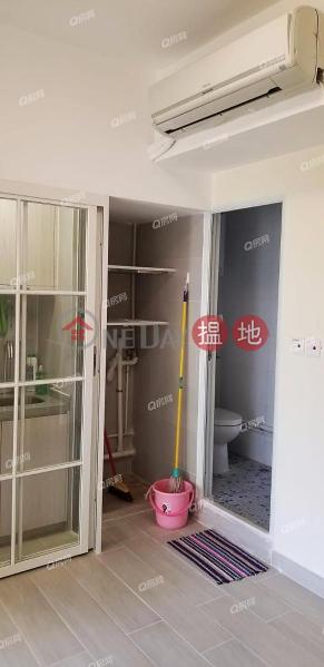 6-7 Wu Nam Street | 2 bedroom High Floor Flat for Rent | 6-7 Wu Nam Street 湖南街6-7號 Rental Listings