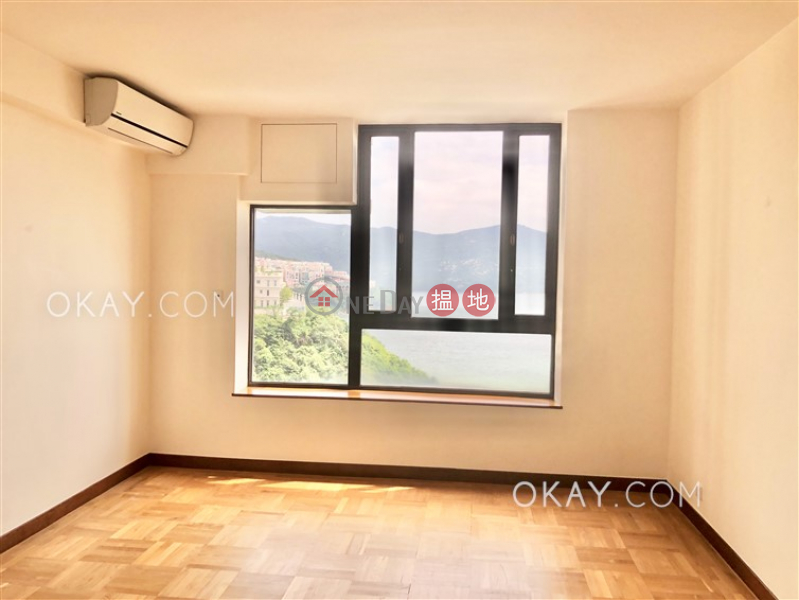Stylish 4 bedroom with sea views, balcony | Rental | The Manhattan 曼克頓花園 Rental Listings