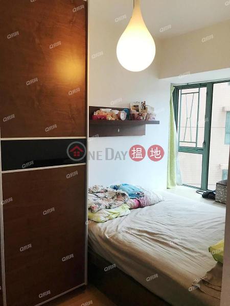 Tower 9 Island Resort   2 bedroom Mid Floor Flat for Sale, 28 Siu Sai Wan Road   Chai Wan District, Hong Kong   Sales, HK$ 9.2M
