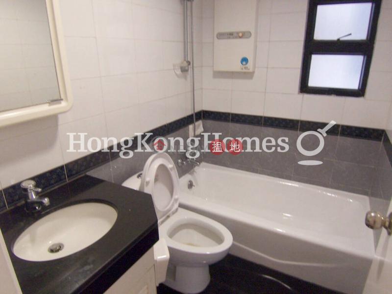 駿豪閣三房兩廳單位出售-52干德道 | 西區香港出售|HK$ 1,800萬