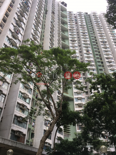 良景邨良俊樓2座 (Leung King Estate - Leung Chun House Block 2) 屯門|搵地(OneDay)(3)