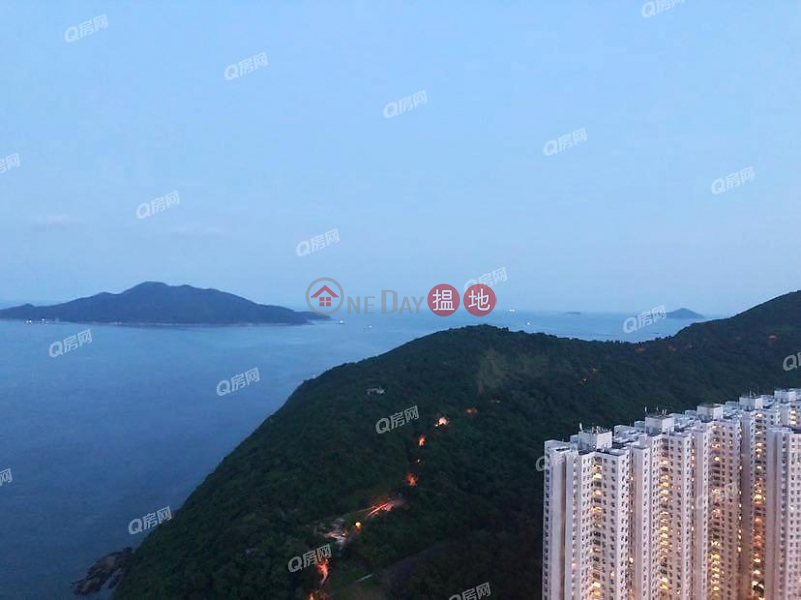 Tower 3 Island Resort High | Residential, Sales Listings | HK$ 12M