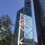 Bank of China Tower (Bank of China Tower) Central District|搵地(OneDay)(5)