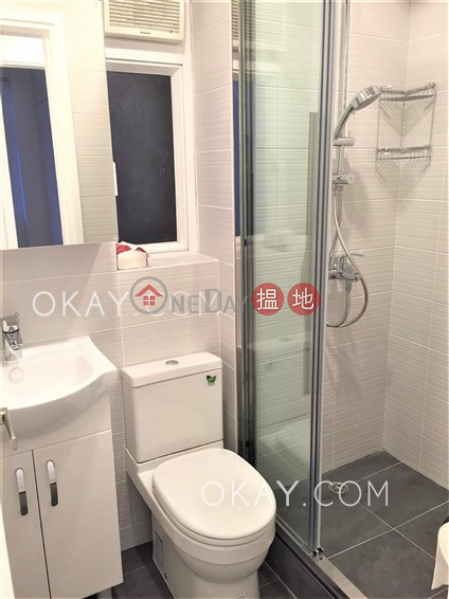 HK$ 28,000/ month, Gold Ning Mansion Wan Chai District | Popular 2 bedroom with parking | Rental