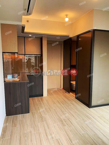 Cetus Square Mile | Mid Floor Flat for Rent | Cetus Square Mile 利奧坊.凱岸 Rental Listings
