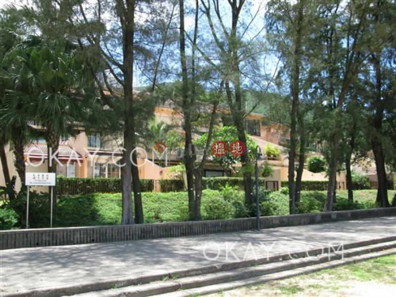 海馬徑物業-未知住宅|出售樓盤-HK$ 1,090萬