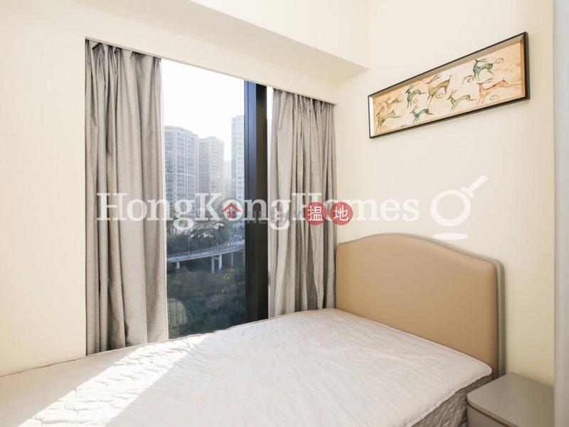 Fleur Pavilia Tower 1 | Unknown Residential, Rental Listings | HK$ 68,000/ month