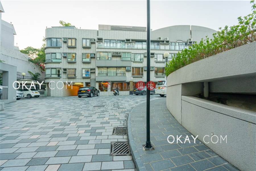 Shouson Garden Low, Residential | Sales Listings, HK$ 60M