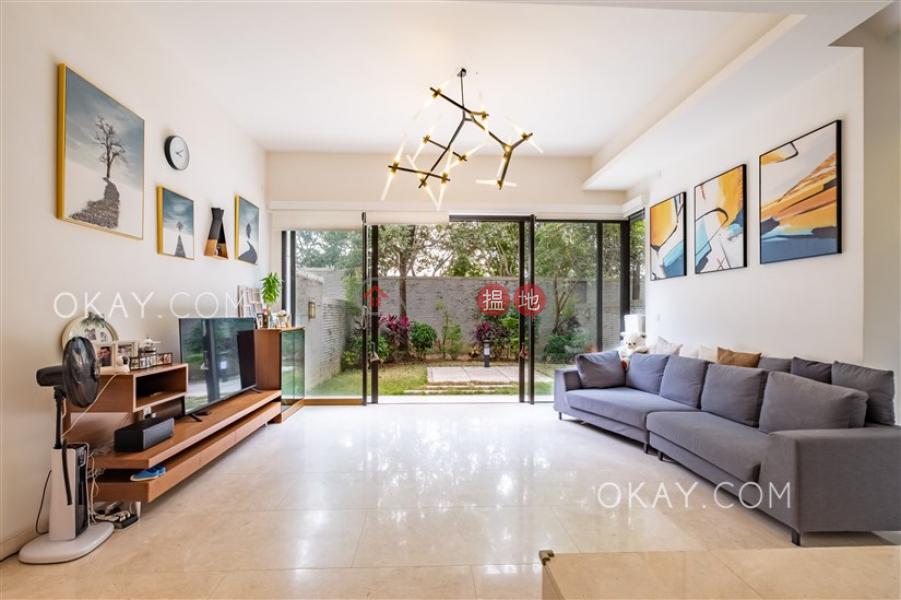 Gorgeous house with balcony   Rental, Valais 天巒 Rental Listings   Kwu Tung (OKAY-R305052)