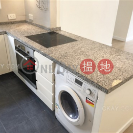 Gorgeous 3 bedroom on high floor | For Sale|Fullview Villa(Fullview Villa)Sales Listings (OKAY-S119915)_0