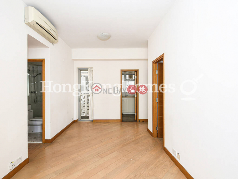 HK$ 33,000/ month, The Java | Eastern District 3 Bedroom Family Unit for Rent at The Java
