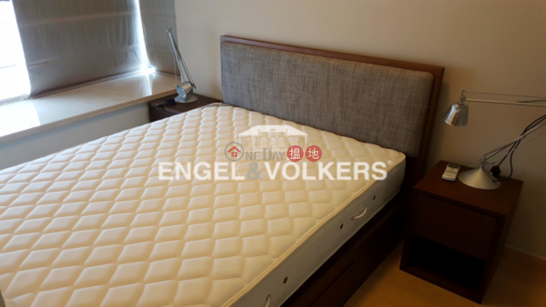 2 Bedroom Flat for Rent in Sheung Wan, SOHO 189 西浦 Rental Listings | Western District (EVHK96592)