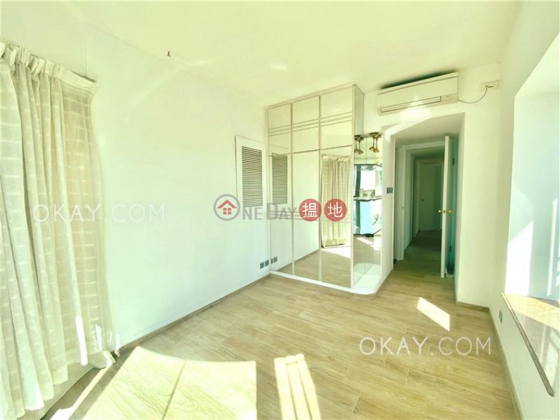 柏景灣|高層-住宅-出租樓盤|HK$ 36,000/ 月