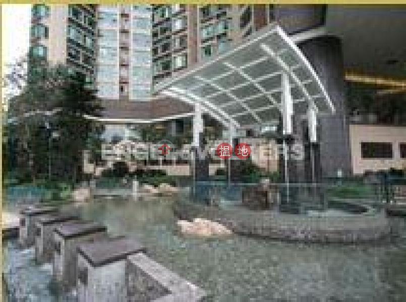 香港搵樓|租樓|二手盤|買樓| 搵地 | 住宅出租樓盤石塘咀三房兩廳筍盤出租|住宅單位