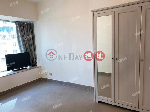 The Waterfront Phase 1 Tower 1 | 2 bedroom Mid Floor Flat for Rent|The Waterfront Phase 1 Tower 1(The Waterfront Phase 1 Tower 1)Rental Listings (XGJL826400166)_0