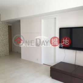 2 Bedroom Flat for Rent in Happy Valley|Wan Chai DistrictSan Francisco Towers(San Francisco Towers)Rental Listings (EVHK43593)_0