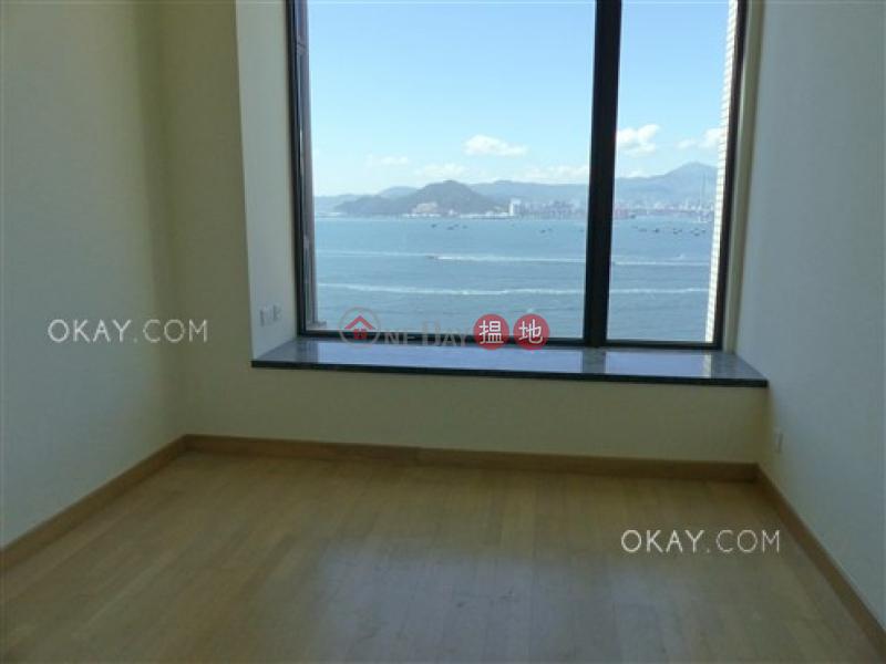 香港搵樓|租樓|二手盤|買樓| 搵地 | 住宅-出售樓盤3房2廁,極高層,海景,星級會所《傲翔灣畔出售單位》