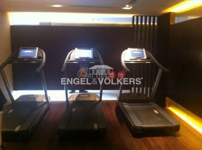 Property Search Hong Kong | OneDay | Residential Sales Listings, Studio Flat for Sale in Central Mid Levels