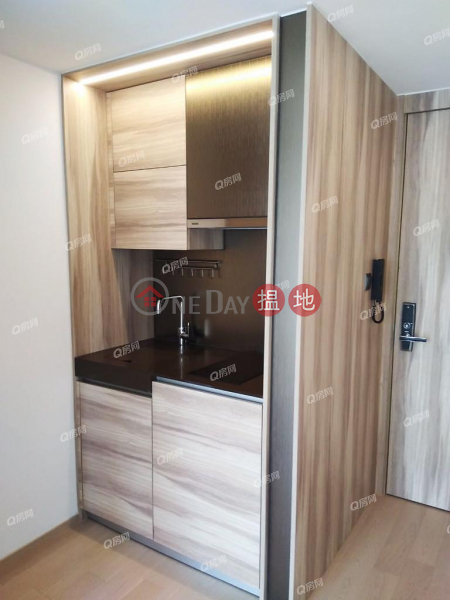Property Search Hong Kong | OneDay | Residential Rental Listings, The Met. Blossom Tower 1 | High Floor Flat for Rent