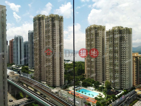 The Met. Blossom Tower 1 | High Floor Flat for Sale|The Met. Blossom Tower 1(The Met. Blossom Tower 1)Sales Listings (QFANG-S96675)_0