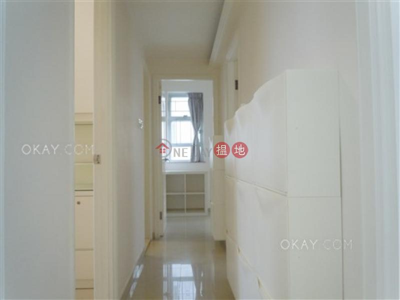 香港搵樓 租樓 二手盤 買樓  搵地   住宅出售樓盤 3房2廁,連車位,露台《寶峰閣出售單位》