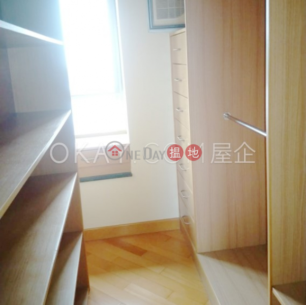 Property Search Hong Kong   OneDay   Residential   Sales Listings, Rare 2 bedroom on high floor with sea views   For Sale